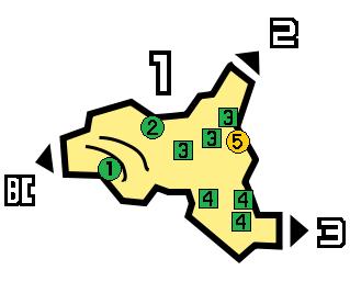 MHX遺跡平原1