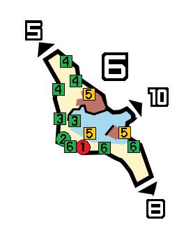 MHX遺跡平原6