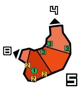 MHX地底洞窟5