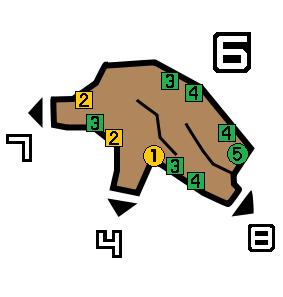 MHX地底洞窟6