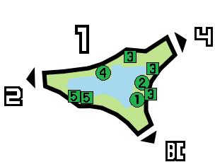 MHX原生林1