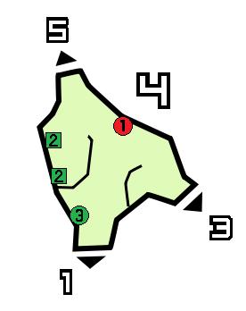 MHX原生林4