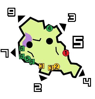 MHX原生林5