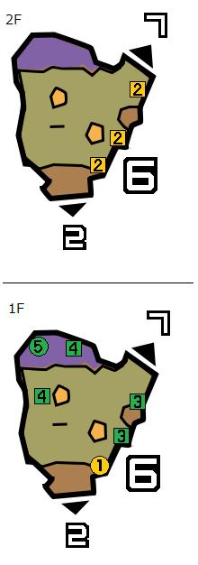 MHX原生林6