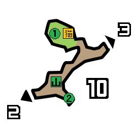 MHX原生林10