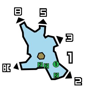 MHX氷海1