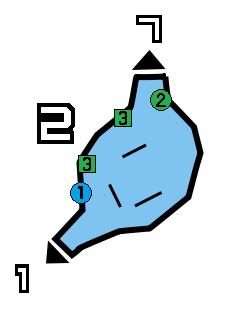 MHX氷海2