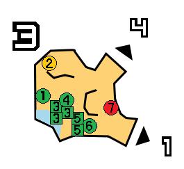 MHX旧砂漠昼3