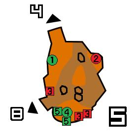 MHX旧砂漠昼5