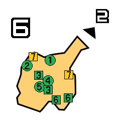 MHX旧砂漠昼6