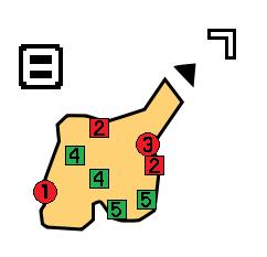 MHX旧砂漠昼8