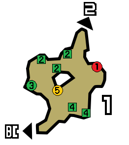MHX火山1