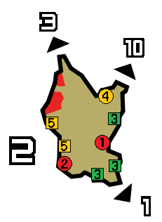 MHX火山2