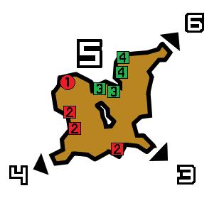 MHX火山5
