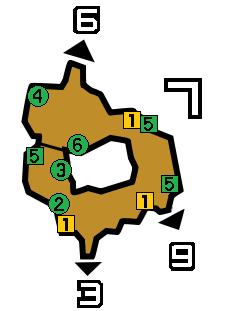 MHX火山7
