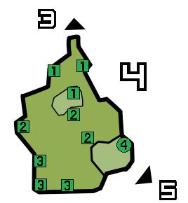 MHX森丘4
