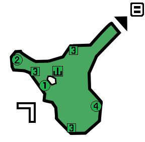 MHX森丘7