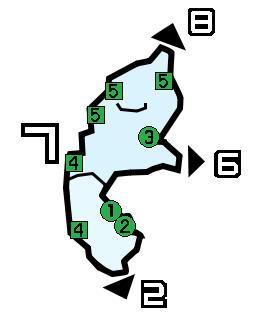 MHX雪山7