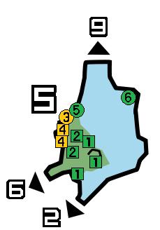 MHX孤島5