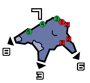 MHX孤島7