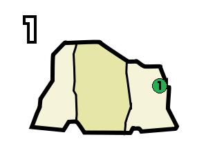 MHX塔の秘境1