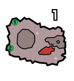 MHX溶岩島1