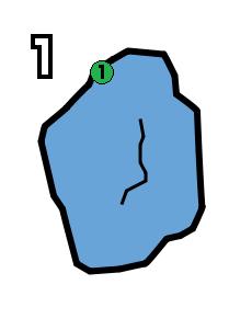 MHX極圏1