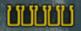 MHRiseチャージアックスの剣撃エネルギー黄色